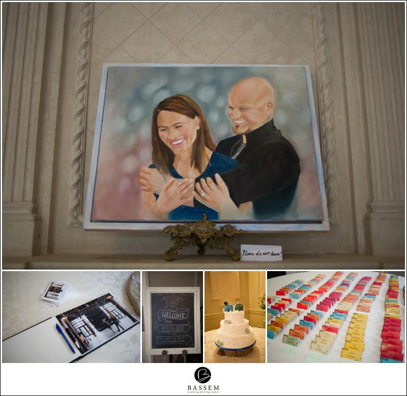 hamilton-wedding-liuna-gardens-photos-204