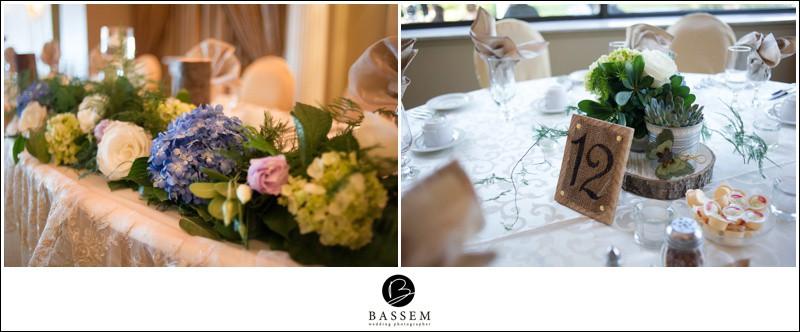 hamilton-wedding-liuna-gardens-photos-205