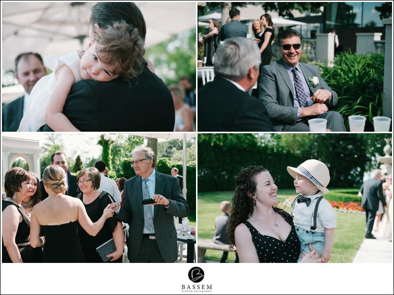hamilton-wedding-liuna-gardens-photos-207
