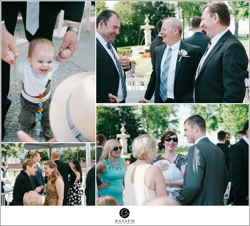 hamilton-wedding-liuna-gardens-photos-208
