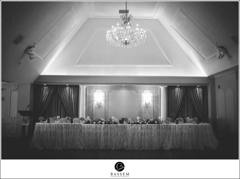 hamilton-wedding-liuna-gardens-photos-209
