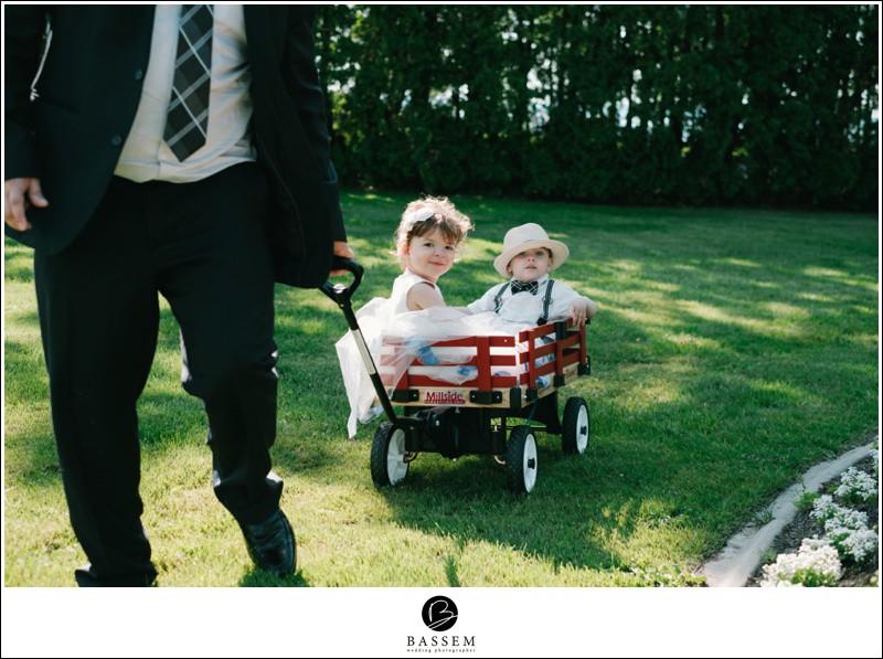 hamilton-wedding-liuna-gardens-photos-211