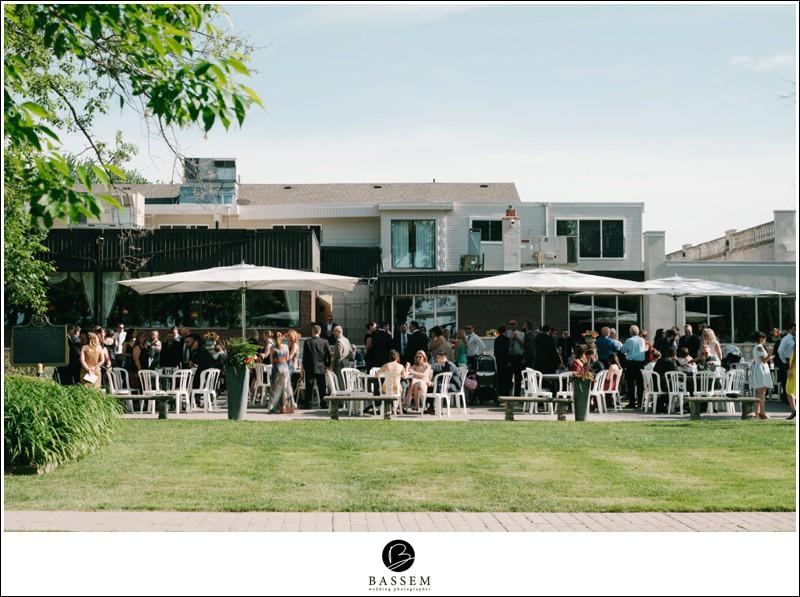 hamilton-wedding-liuna-gardens-photos-212