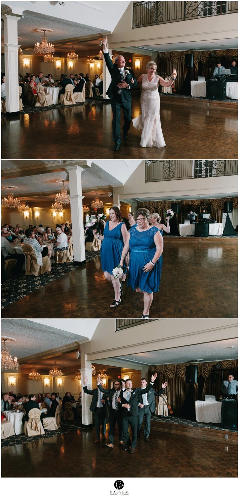hamilton-wedding-liuna-gardens-photos-213