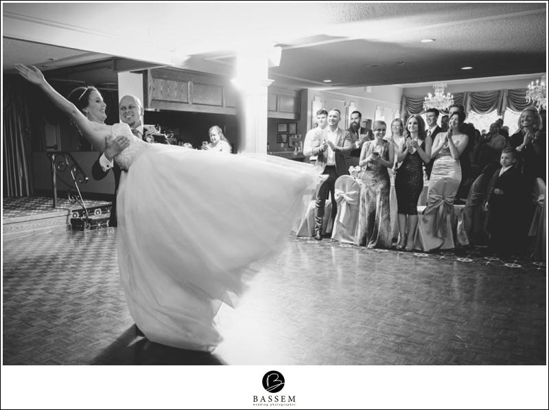 hamilton-wedding-liuna-gardens-photos-214