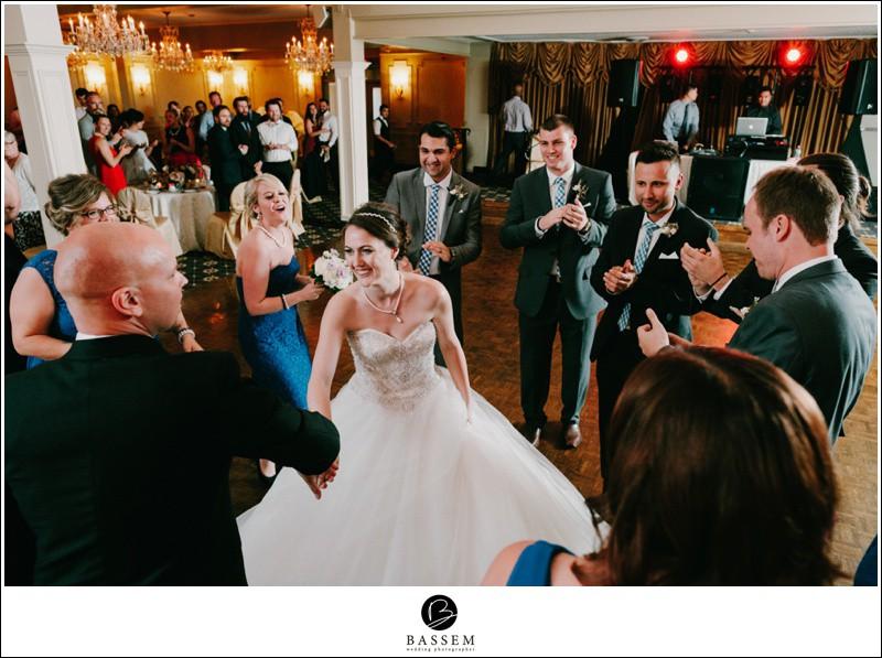 hamilton-wedding-liuna-gardens-photos-215