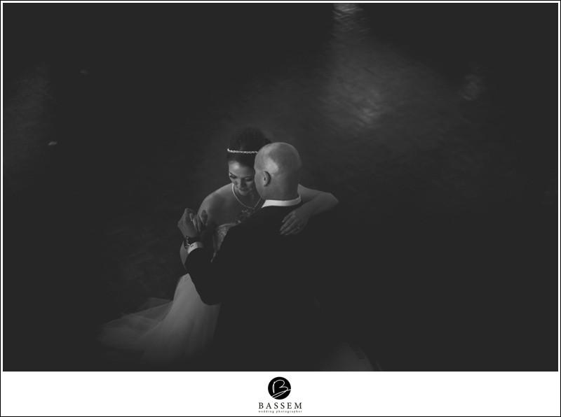 hamilton-wedding-liuna-gardens-photos-216