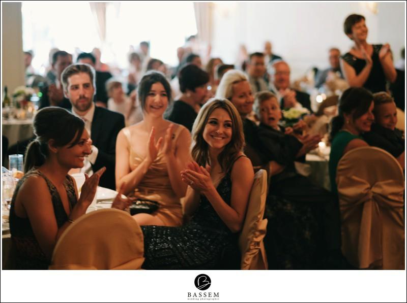 hamilton-wedding-liuna-gardens-photos-217