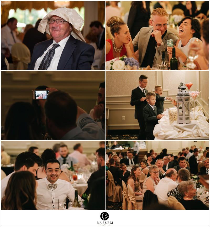 hamilton-wedding-liuna-gardens-photos-219