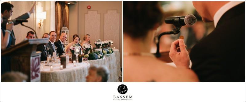 hamilton-wedding-liuna-gardens-photos-220