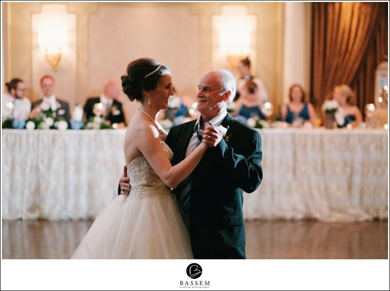 hamilton-wedding-liuna-gardens-photos-221