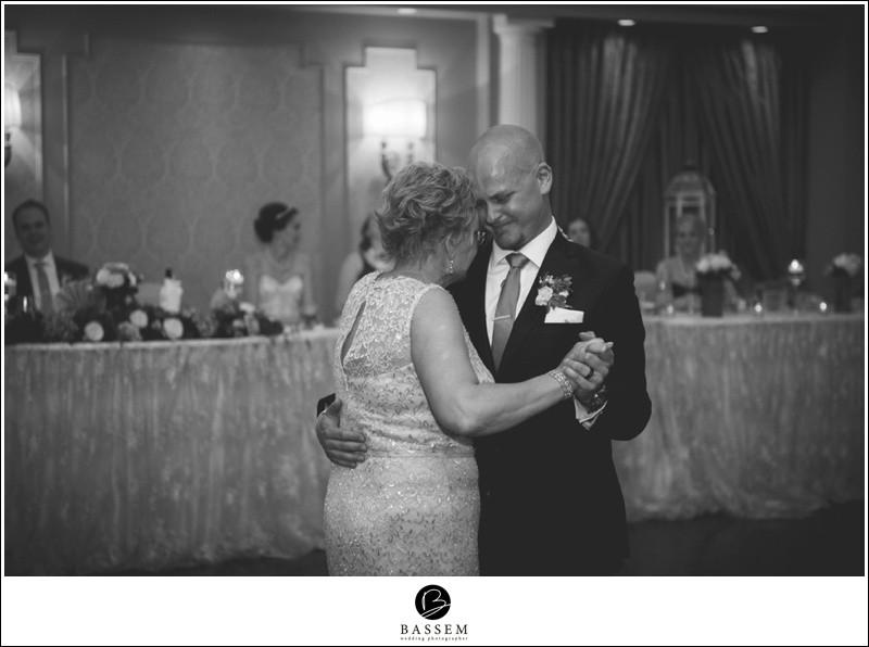 hamilton-wedding-liuna-gardens-photos-222