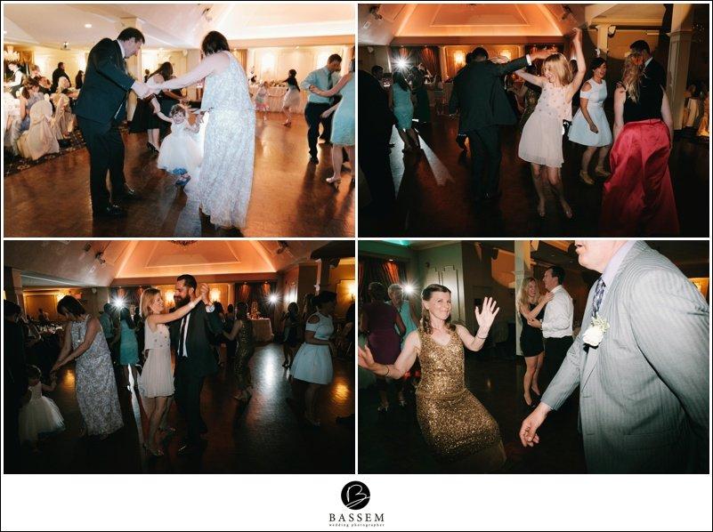 hamilton-wedding-liuna-gardens-photos-223