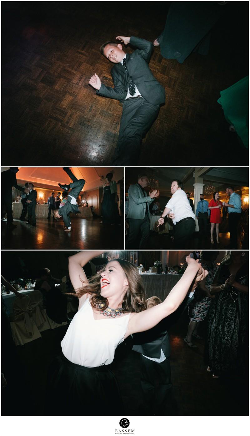 hamilton-wedding-liuna-gardens-photos-224