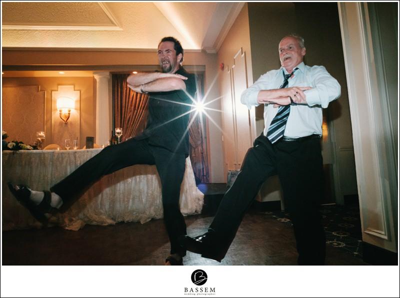 hamilton-wedding-liuna-gardens-photos-227