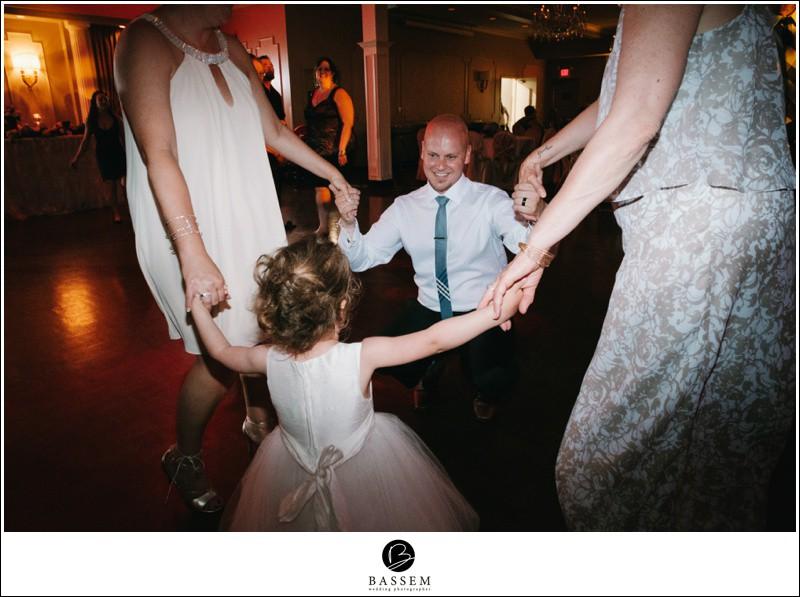 hamilton-wedding-liuna-gardens-photos-228