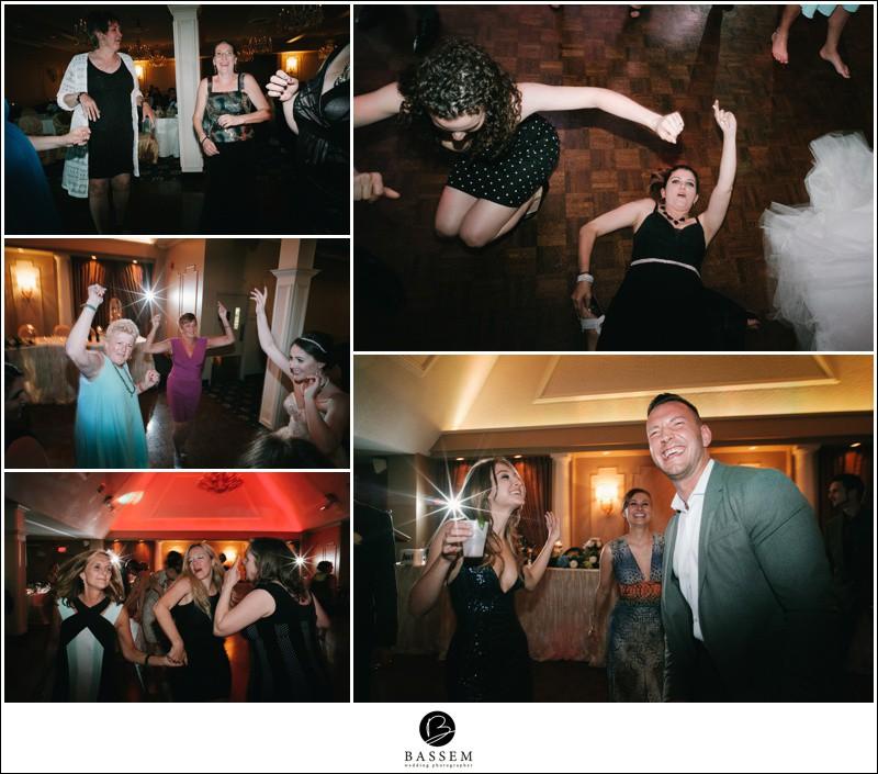 hamilton-wedding-liuna-gardens-photos-229