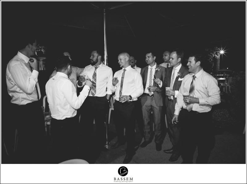 hamilton-wedding-liuna-gardens-photos-230