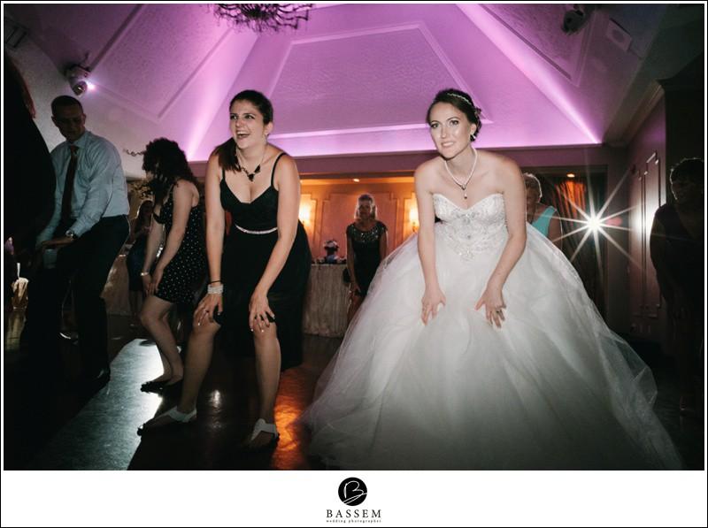 hamilton-wedding-liuna-gardens-photos-231