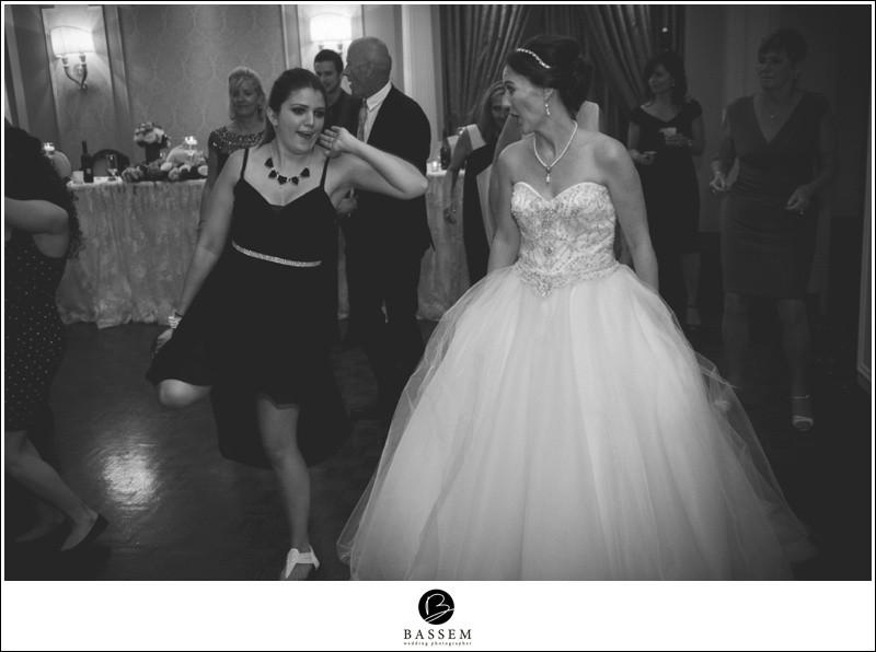 hamilton-wedding-liuna-gardens-photos-232