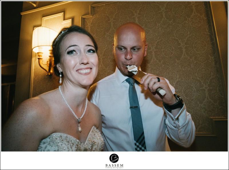 hamilton-wedding-liuna-gardens-photos-233