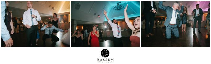 hamilton-wedding-liuna-gardens-photos-234