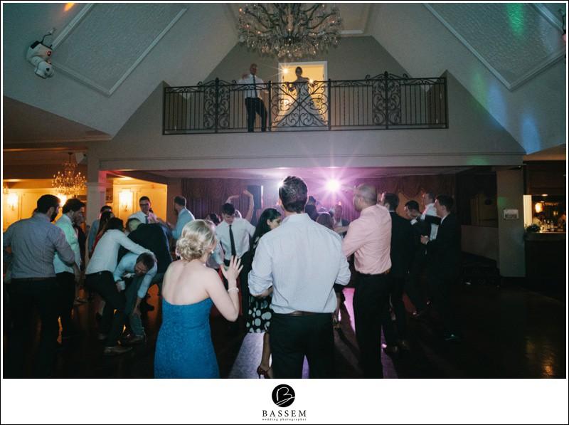 hamilton-wedding-liuna-gardens-photos-237