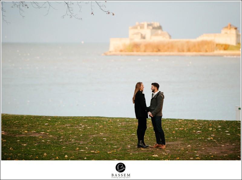 Niagara-on-the-lake-engagement-photographer-1121