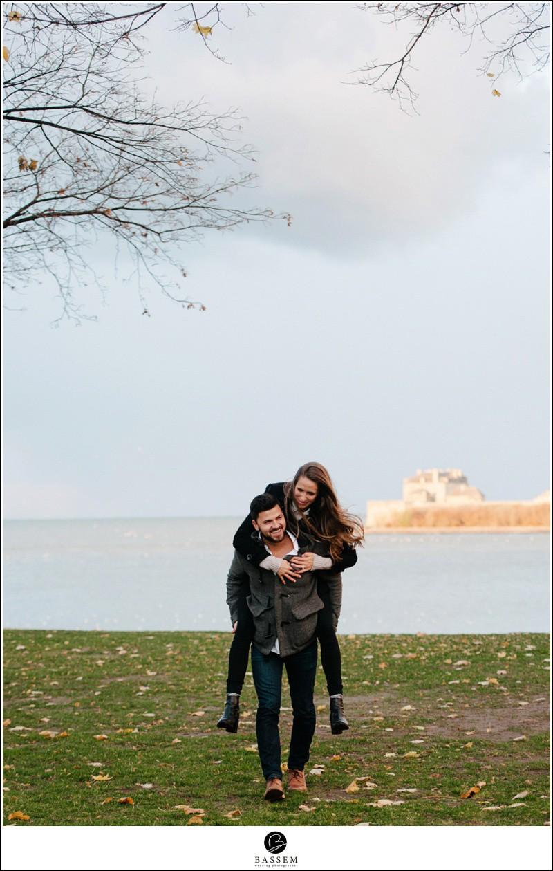 Niagara-on-the-lake-engagement-photographer-1123