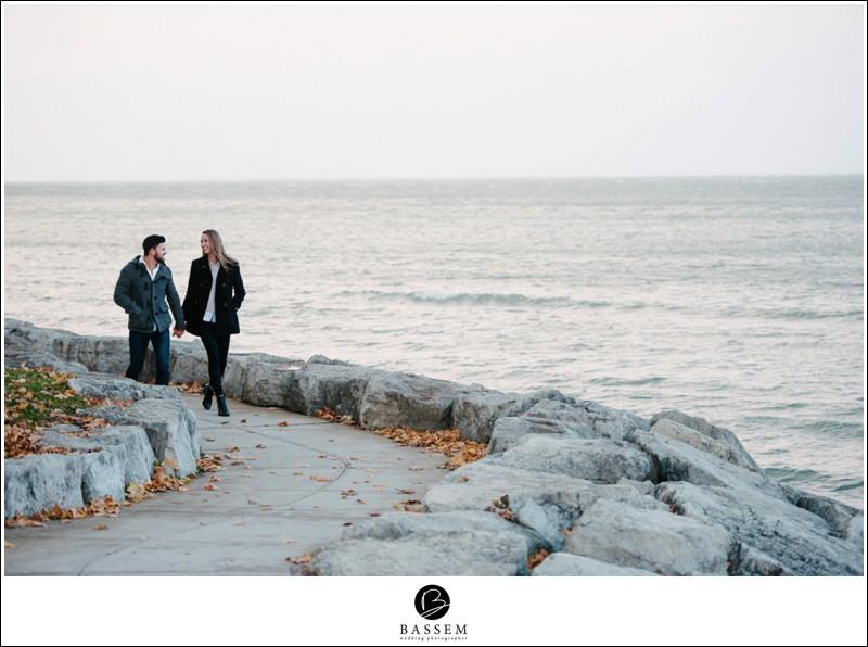 Niagara-on-the-lake-engagement-photographer-1126