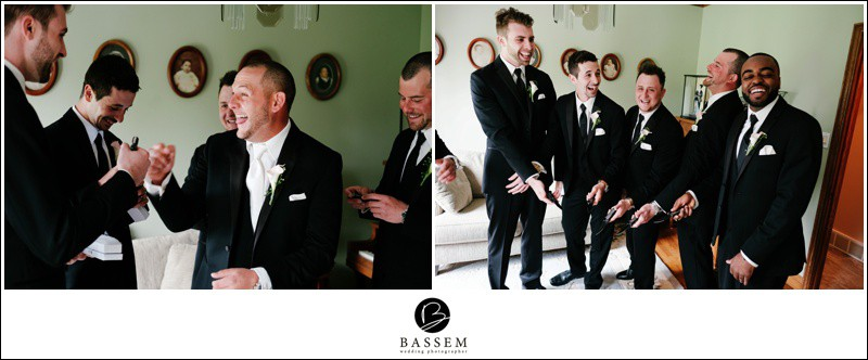 paragon-banquet-wedding-cambridge-1057