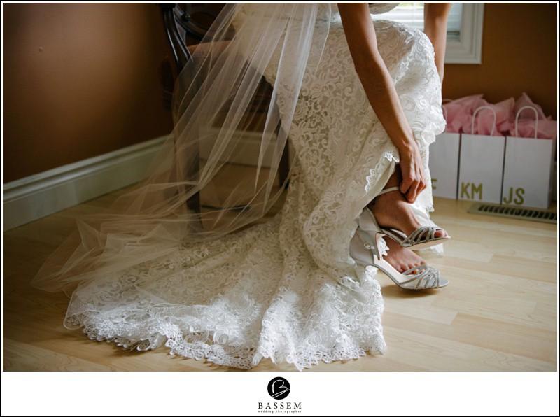 paragon-banquet-wedding-cambridge-1068