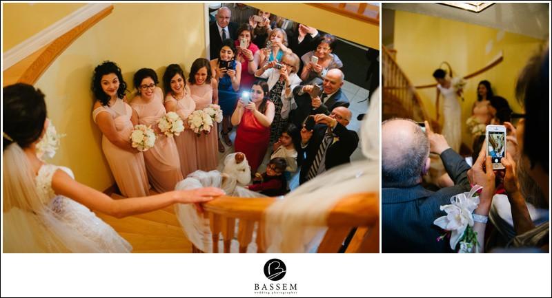 paragon-banquet-wedding-cambridge-1072