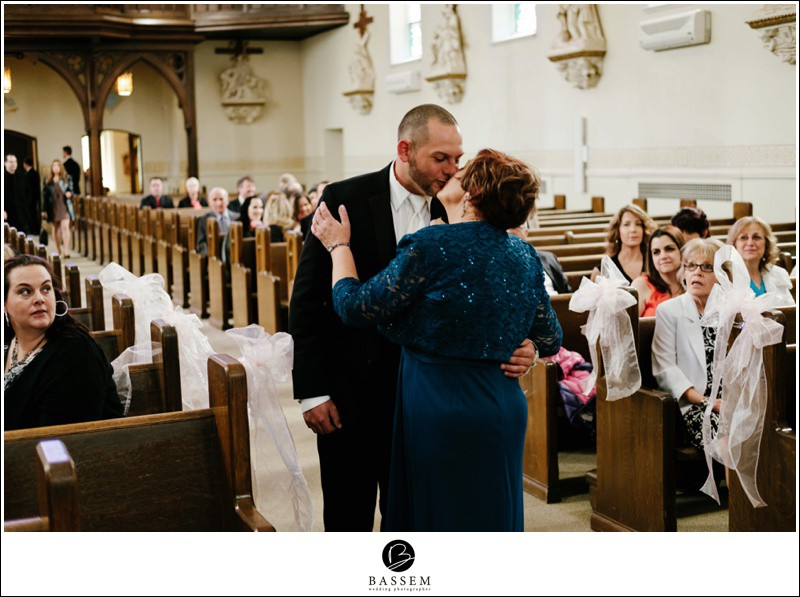 paragon-banquet-wedding-cambridge-1077