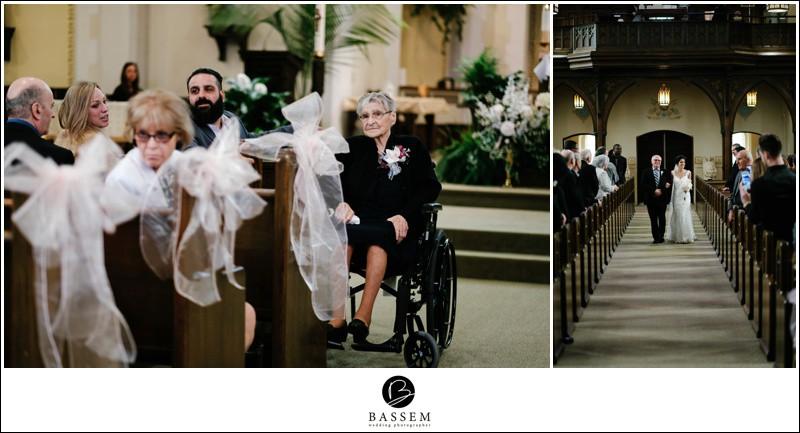 paragon-banquet-wedding-cambridge-1080