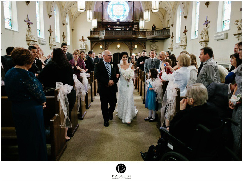 paragon-banquet-wedding-cambridge-1081