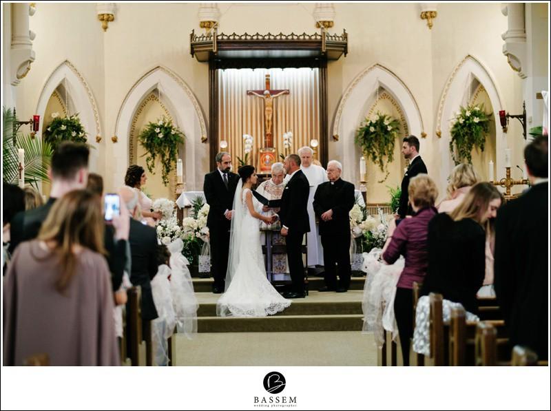 paragon-banquet-wedding-cambridge-1082