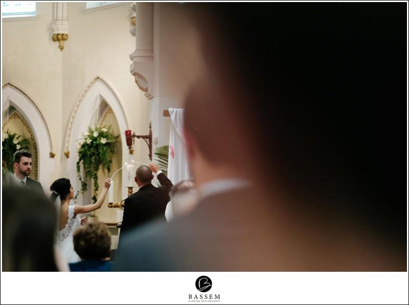 paragon-banquet-wedding-cambridge-1083