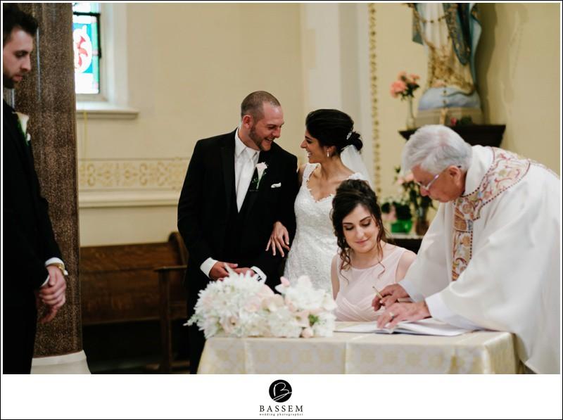 paragon-banquet-wedding-cambridge-1087
