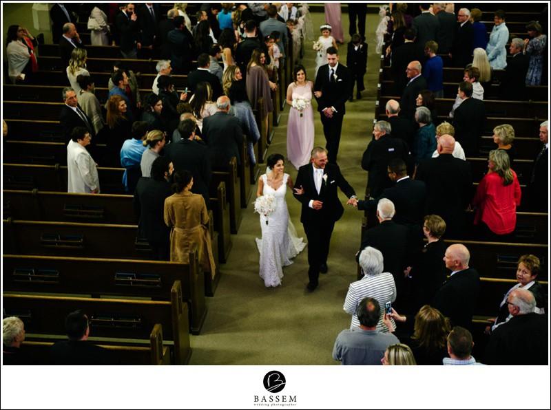 paragon-banquet-wedding-cambridge-1089