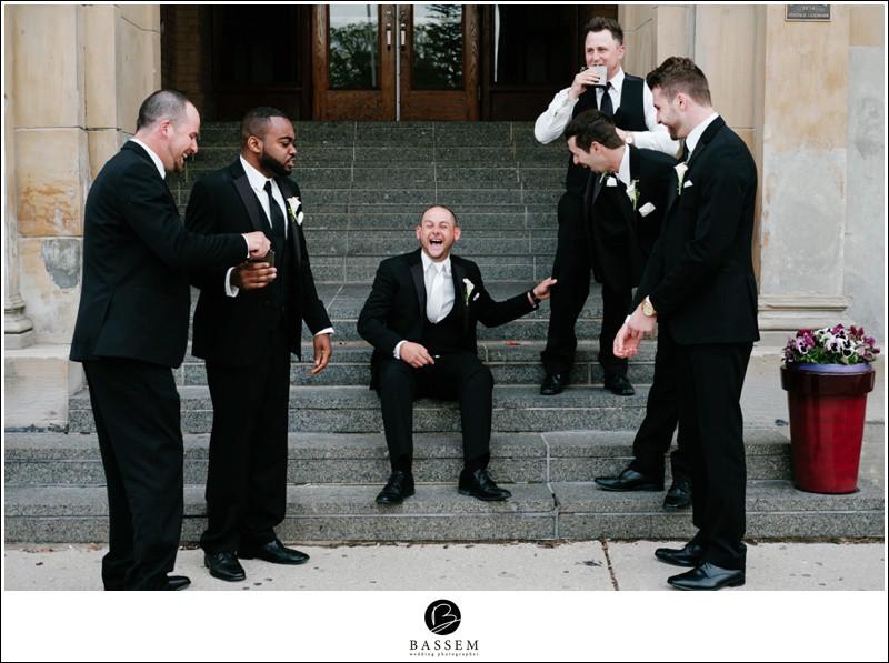 paragon-banquet-wedding-cambridge-1095