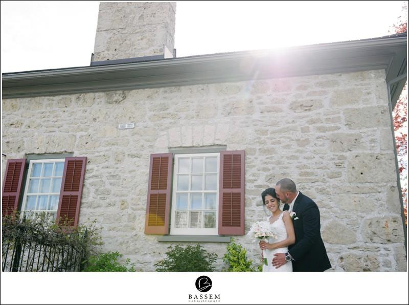 paragon-banquet-wedding-cambridge-1098