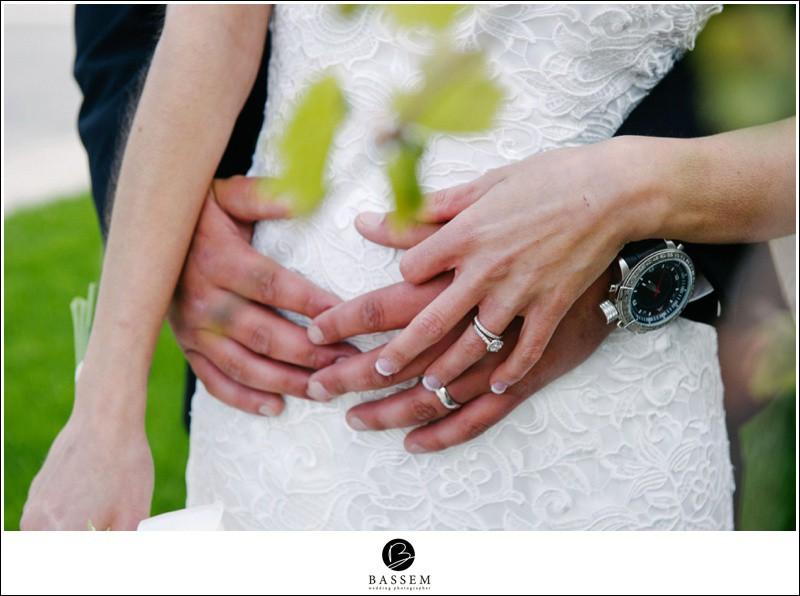 paragon-banquet-wedding-cambridge-1099