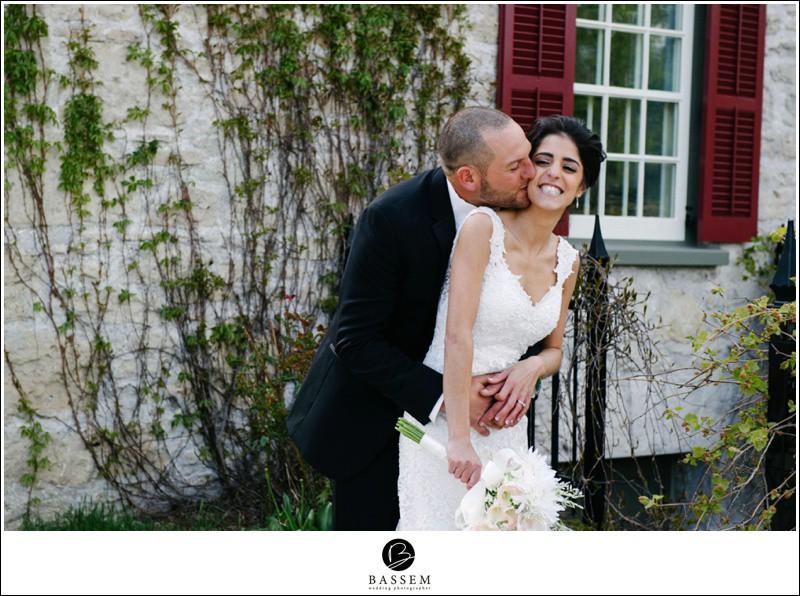 paragon-banquet-wedding-cambridge-1100