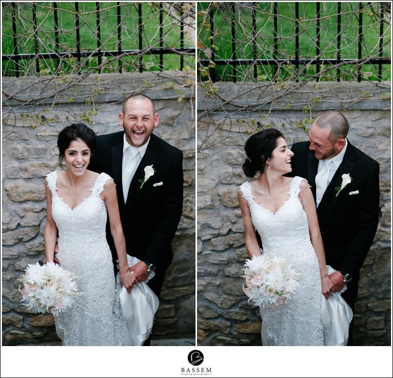 paragon-banquet-wedding-cambridge-1103