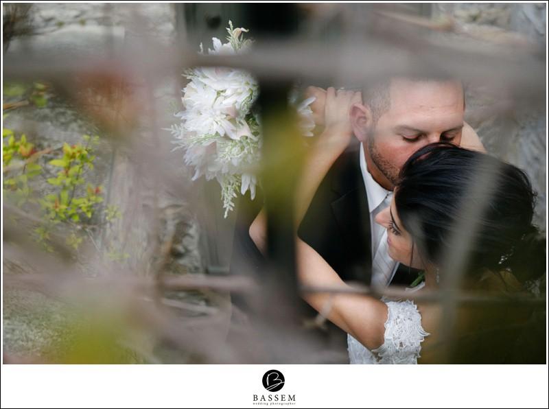 paragon-banquet-wedding-cambridge-1105