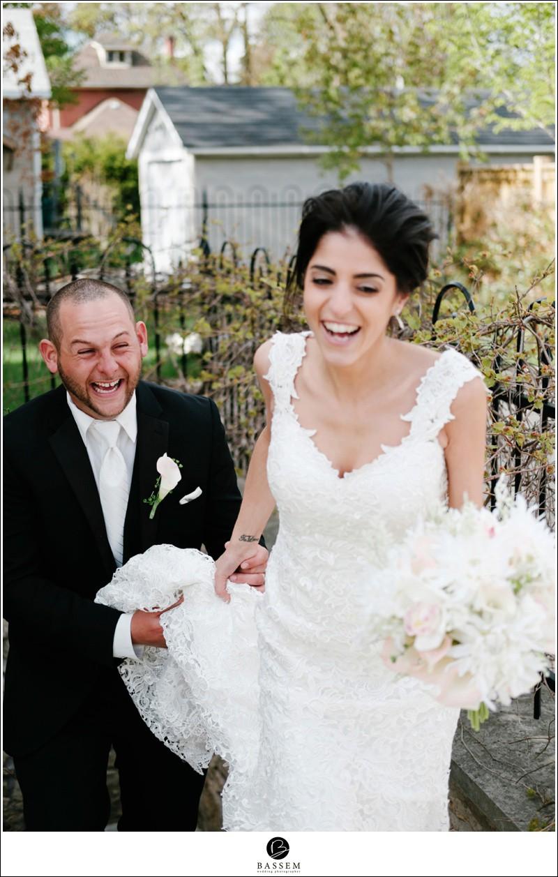 paragon-banquet-wedding-cambridge-1106
