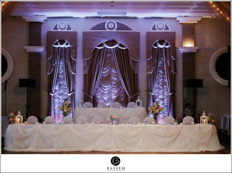 paragon-banquet-wedding-cambridge-1107