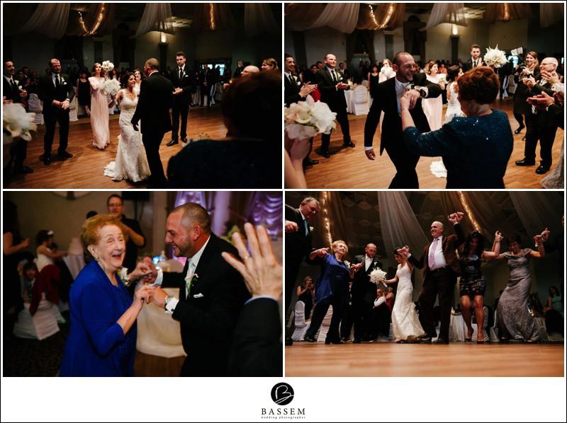 paragon-banquet-wedding-cambridge-1110