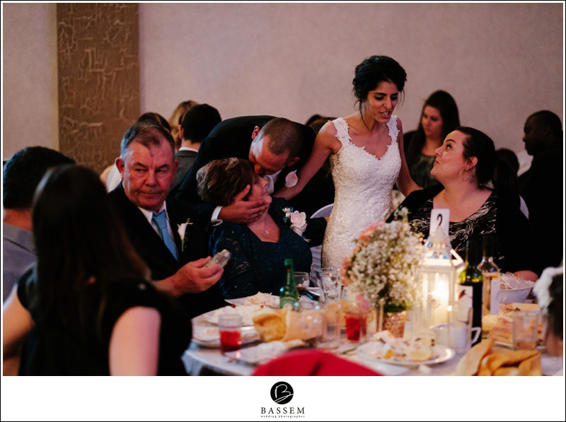 paragon-banquet-wedding-cambridge-1111